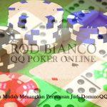 DominoQQ Online - Langkah Mudah Menangkan - QQ Poker Online